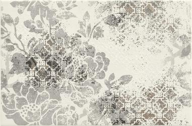 Feel Decoro Wallpaper Grigio R11U