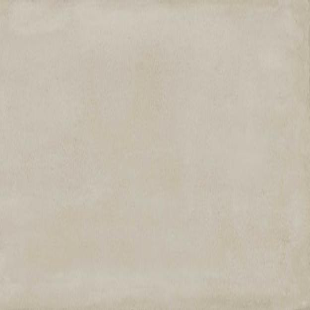 Replace Beige