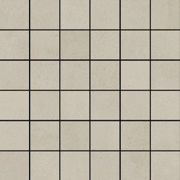 Replace Mosaico Beige