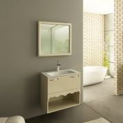 Bathroom Vanity Set Provence