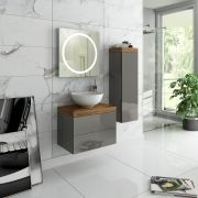 Bathroom Vanity Set Vaya