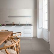 Bathroom&Kitchen Tiles Ragno Replace 25x76