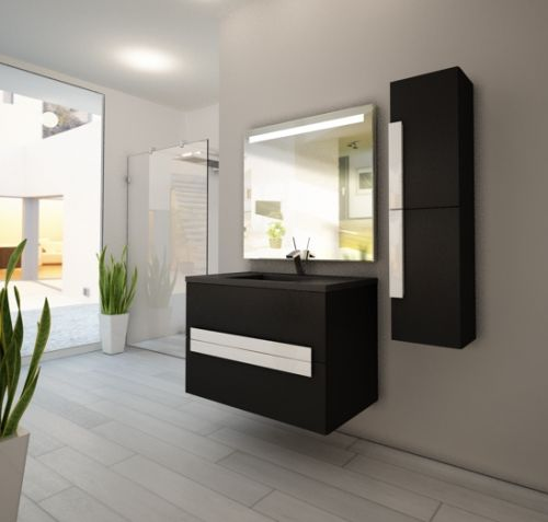 Bathroom Vanity Luxima