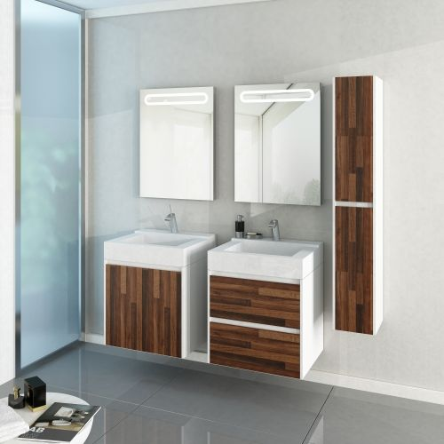 Bathroom Vanity Natura