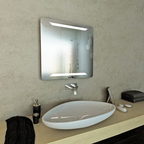 LED Mirror ABL-020VS