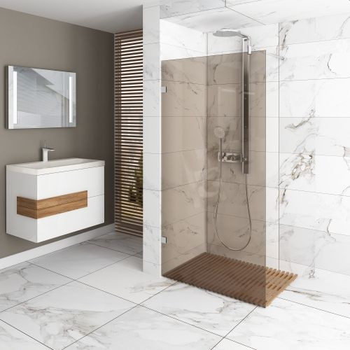 Setto Shower Screen