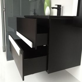 Bathroom Vanity Set Luxima