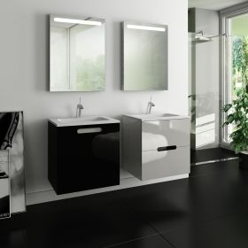 Bathroom Vanity Neoform