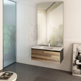 Bathroom Vanity Luno