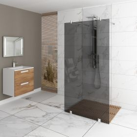 Piano Shower Screen