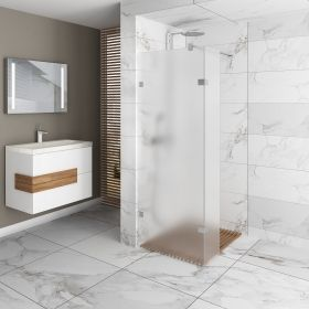 Cresto Shower Screen