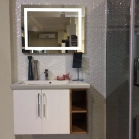 Bathroom Vanity Presto