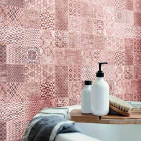 Ragno Trama Bathroom Tiles
