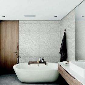 Ragno TexCem Bathroom Tiles