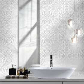 Ragno Imperiale Bathroom Tiles
