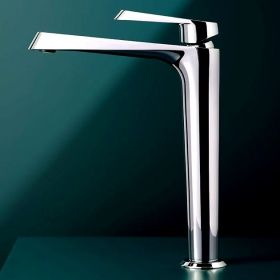 Nio High Single Lever Mixer Tap