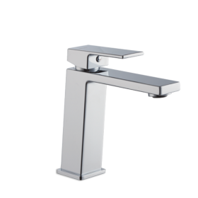 Timea Single Lever Mixer Tap