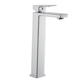 Lys High Single Lever Mixer Tap