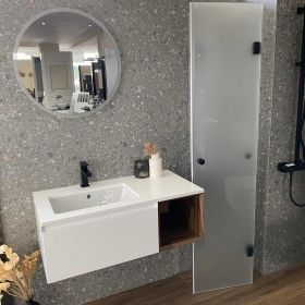 Bathroom Vanity Umbra