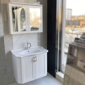 Bathroom Vanity Bottega