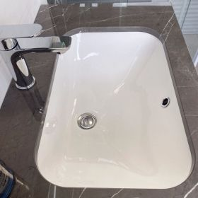 Bathroom Vanity Murano