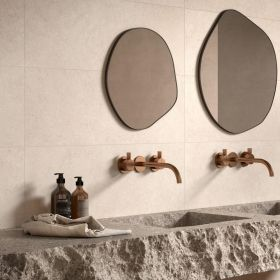 Bathroom&Kitchen Tiles Ragno Eterna CleanOut