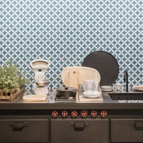 Bathroom&Kitchen Tiles Ragno Contrasti