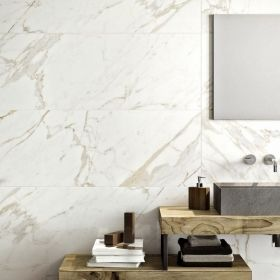 Bathroom&Kitchen Tiles Ragno Incanto